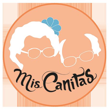 Logo Mis Canitas