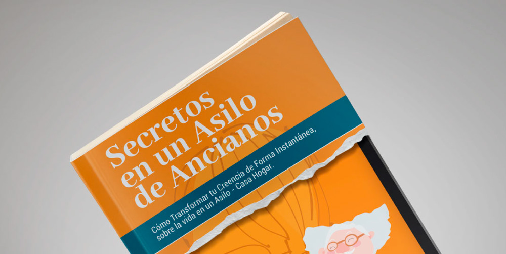 Puerto Amigo-Hogar-Gerontológico-Productos Ebook