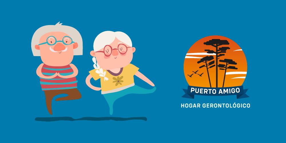 Puerto Amigo-Hogar-Gerontológico-Productos Eleva Tu Vitalidad